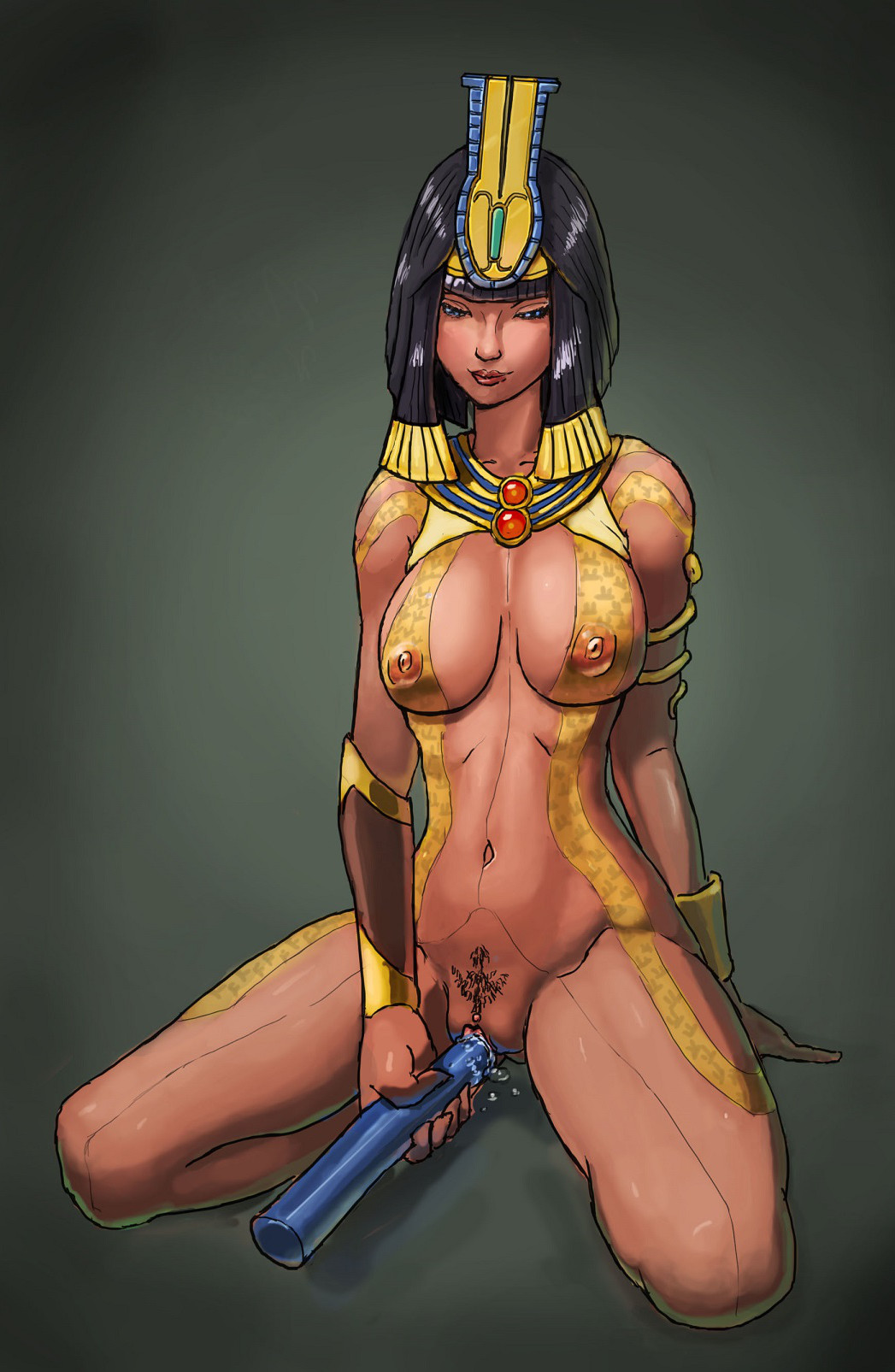 Naked smite girls pic nackt streaming