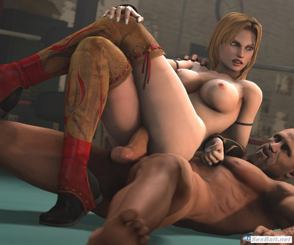 Left4dead 3d xxx nude video