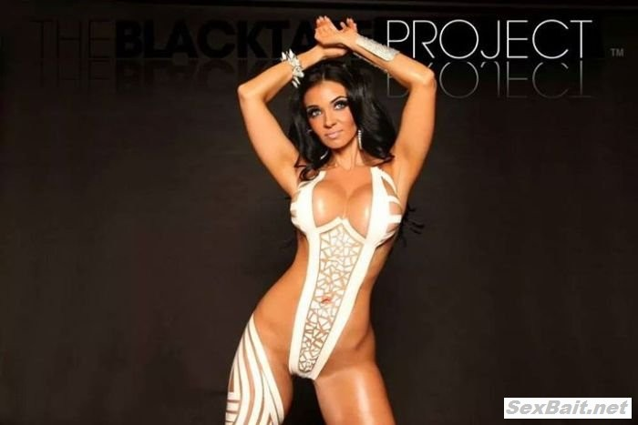 Смелый проект The Black Tape Project